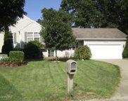 13285 Bos Court, Holland image