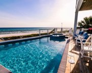21809 Front Beach Road, Panama City image