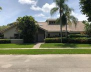3745 Kings Way, Boca Raton image