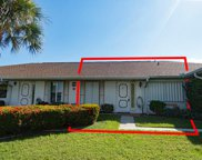 720 High Point Boulevard Unit #E, Fort Pierce image