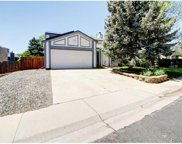 9831 Garland Drive, Westminster image
