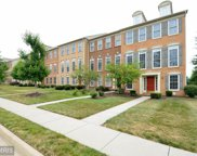 25847 MEWS TERRACE, Chantilly image