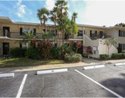 7041 W Country Club Drive N Unit 219, Sarasota image