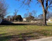 4631 Junius Street, Dallas image