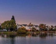 742 Newport Cir, Redwood Shores image