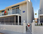 273 Rex Place Unit C, Madeira Beach image
