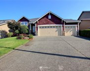 180 SW 310th Place, Federal Way image