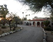 7229 N San Anna, Tucson image