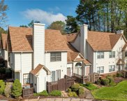 713 Rapidan River Court Unit C, South Chesapeake image