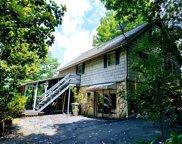 405 Eagle Nest Court, Salem image