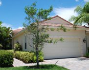 110 Isle Verde Way, Palm Beach Gardens image