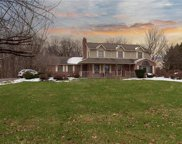 4959 Highridge, North Whitehall Township image