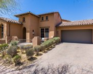 17776 N 92nd Place, Scottsdale image