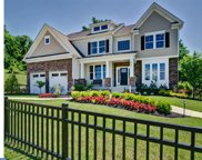 3814 Trembly Court, Chester Springs image