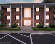 407 W WEST ST HIG A-10, Howell image