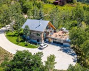 32805 Mckinnis Creek Road, Steamboat Springs image