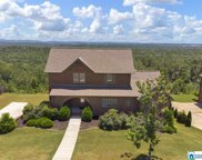 1784 Southpointe Dr, Hoover image