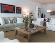 10275 Collins Ave Unit #1506, Bal Harbour image
