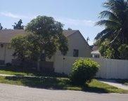 5985 Ellis Hollow Road W, Lake Worth image