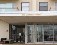 1 Crawford Parkway Unit 506, Central Portsmouth image