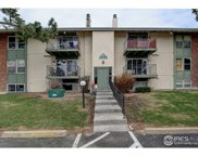 12161 Melody Dr Unit 102, Westminster image