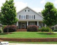 204 N Kensington Road, Greenville image