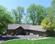 4416 Lakeridge  Drive, Indianapolis image