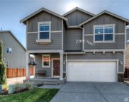 26829 225th Ave SE, Maple Valley image