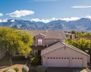 12496 N Forest Lake, Oro Valley image