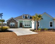 1301 Seabrook Plantation Way, North Myrtle Beach image