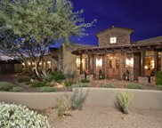 11368 E Desert Troon Lane, Scottsdale image