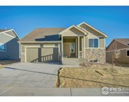 8811 13th St Rd, Greeley image