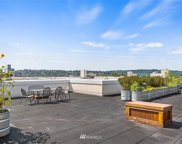 1545 NW 57th Street Unit #321, Seattle image