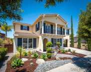 11366 Fortino Pt, Scripps Ranch image