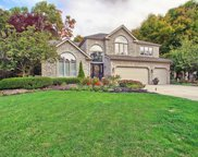 6424 Lake Trail Drive, Westerville image