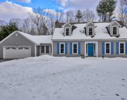 79 Buttonwood Road, Bedford image