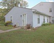 3728 Charter Oaks Dr Unit 1, Louisville image
