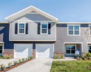 9620 Tocobaga Place, Riverview image