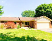 9991 Judson  Drive, Mooresville image