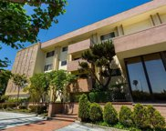 5000 CENTINELA Avenue Unit #302, Los Angeles (City) image