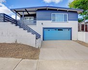 7815 Palm St, Lemon Grove image