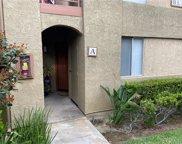 5225     Box Canyon Court   21A, Yorba Linda image
