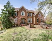 1515 Wesley Ct, Brentwood image