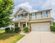 1533  Ridge Haven Road, Waxhaw image