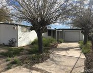 7886 S Whitewing Drive, Mohave Valley image