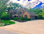 20678 Abbey Drive, Frankfort image