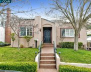 1304 Ulfinian Way, Martinez image