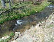 Lower Sawyer Creek, Stecoah image