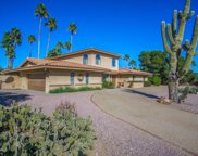 5128 E Mountain View Road, Paradise Valley image