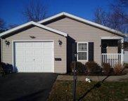 71 Penny, Forks Township image